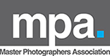 MPA - Master Photographers Association